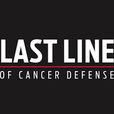 Last Line of Cancer Defense
