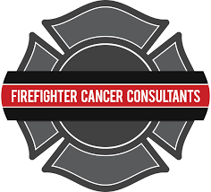 Firefighter Cancer Consultants