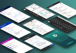 Alberta App -