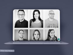 IT-Labs - Team