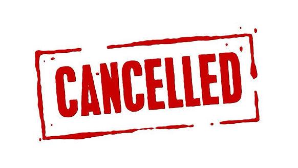 Cancelled-2.jpg
