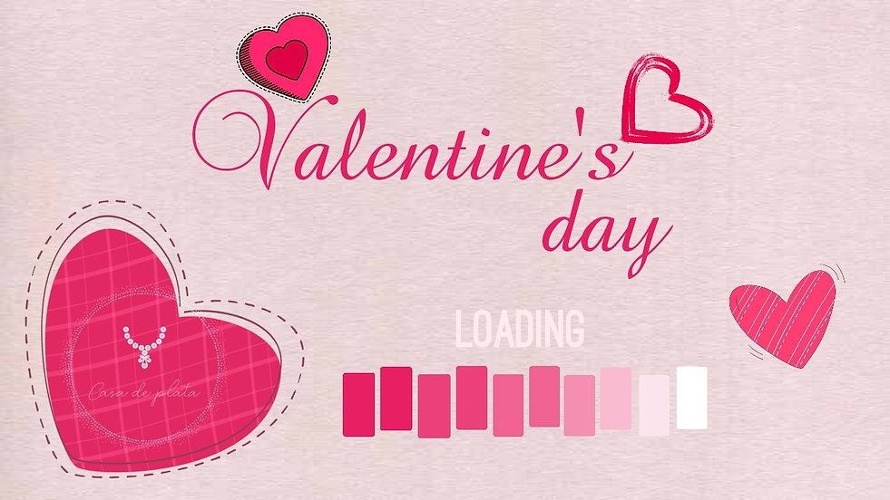 Valentines day cover.jpg