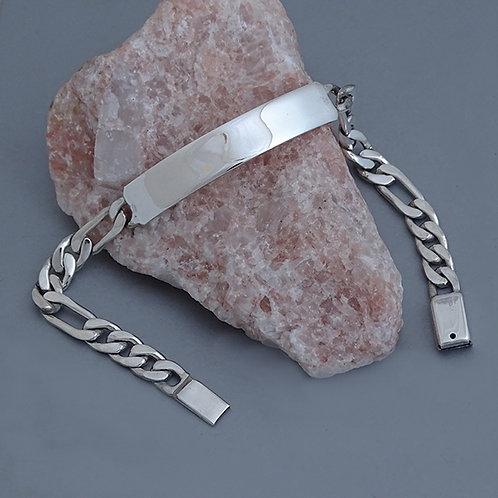 Children bracelet | 14.5cm