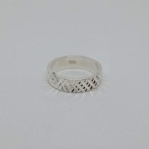 Ring #6.5