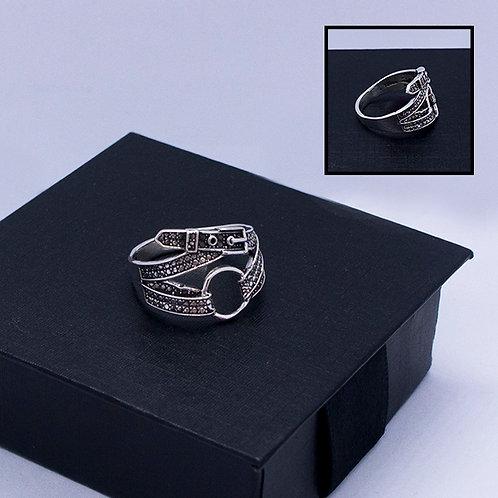 Belt ring #6.5