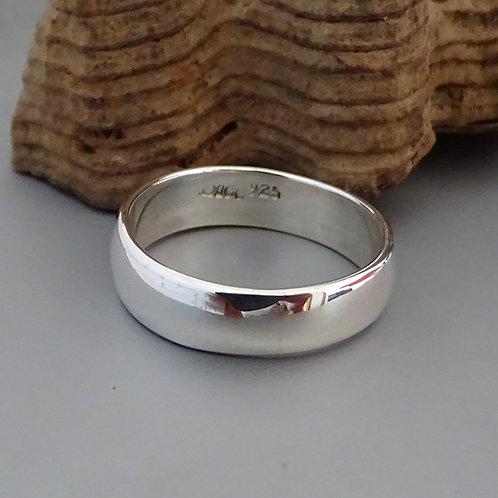 Wedding ring #9