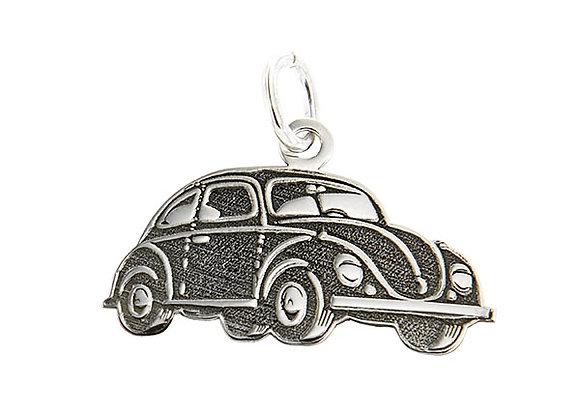 Beetle pendant