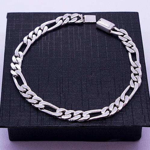 Bracelet   7mm   21cm