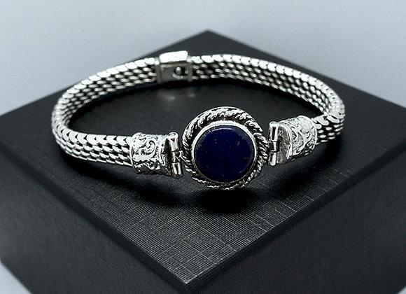 Bali style bracelet