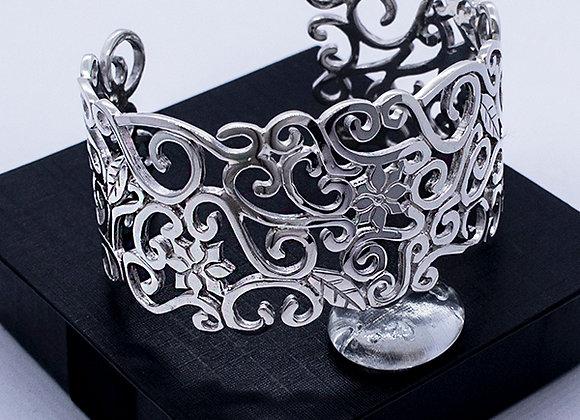 Angelica bracelet