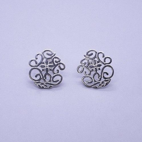 Angelica earrings