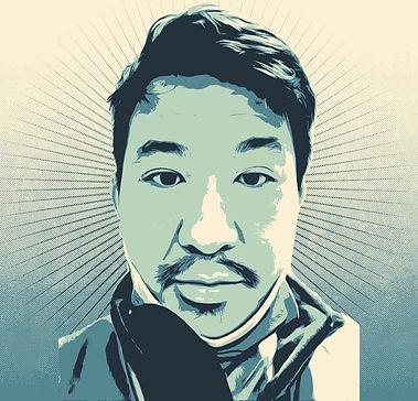 profilew.jpg
