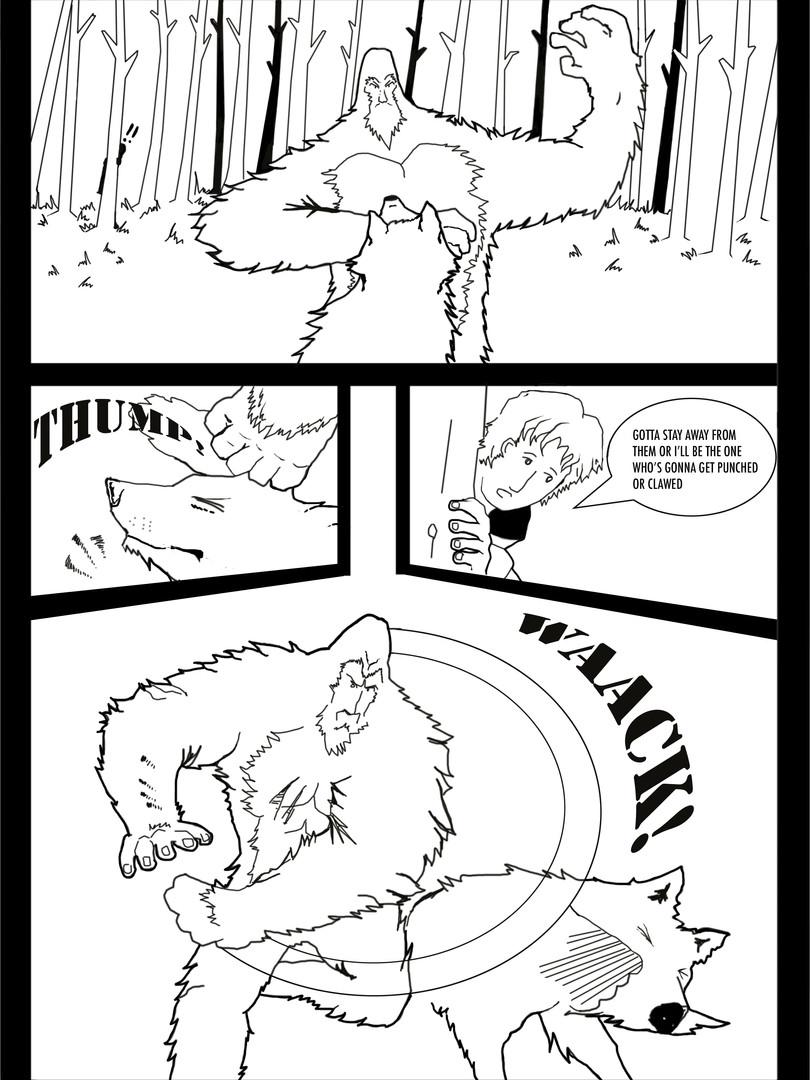 page6.jpg