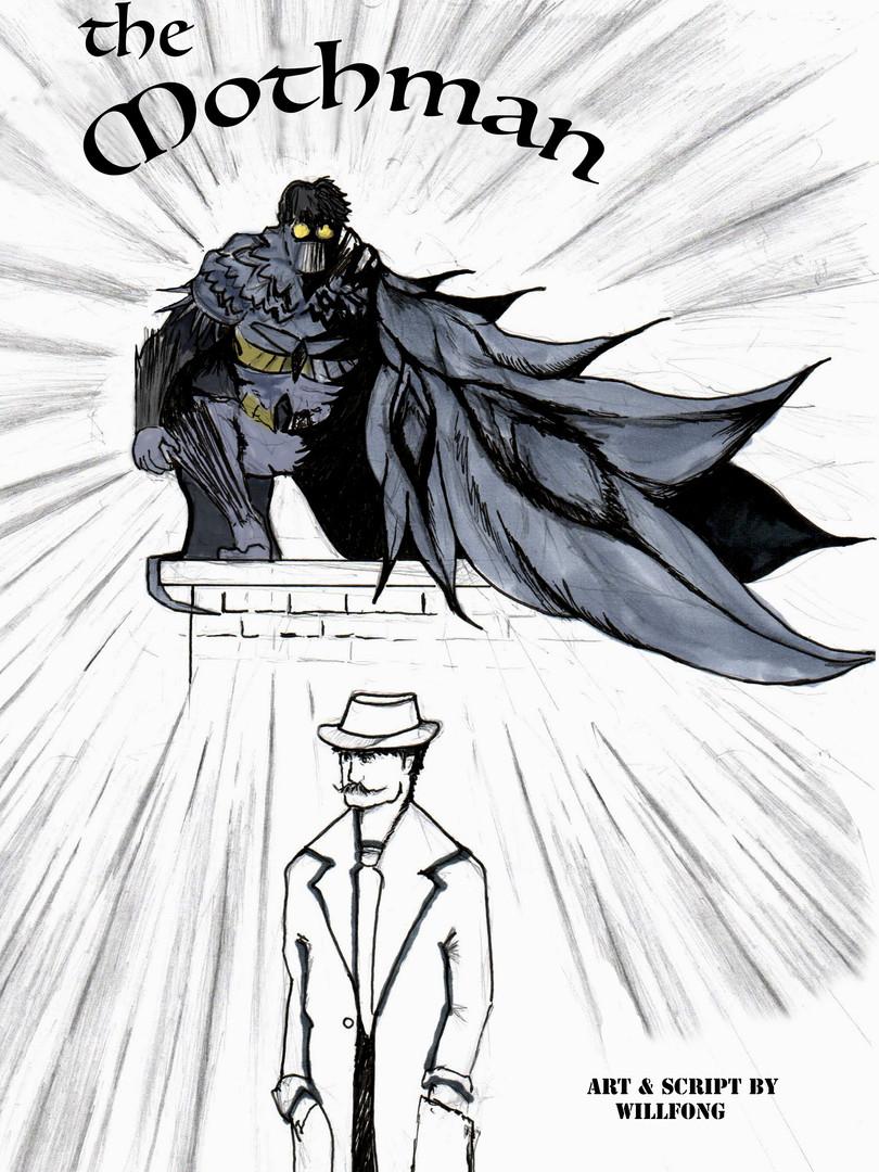 mothmanfront.jpg