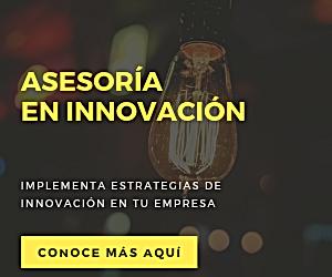 asesoria_en_innovación_(1).png