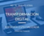 TRANSFORMACION DIGITAL.png