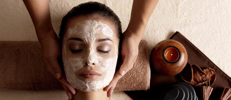 Liz Skincare