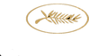 cannes palm logo.png