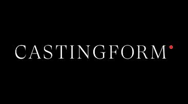 CASTINGFORM_SUA_logo.png