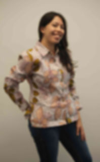 Tdare Shirt.jpg