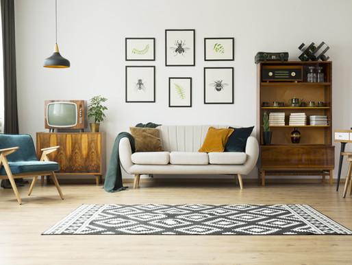 Are You Ready To Beautify Your Space?