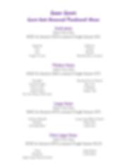 pdf00001 (1).png