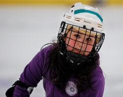 HockeyTrust08_158-40.jpg