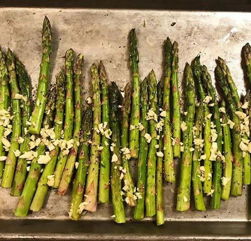 I love asparagus.jpg