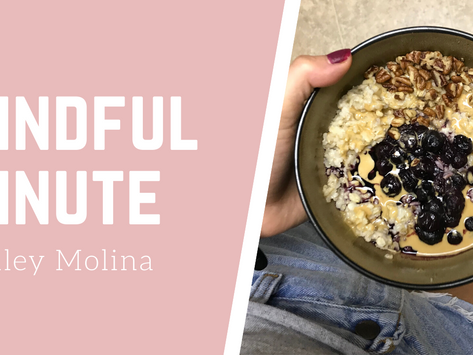 Not Your Mother's Oatmeal