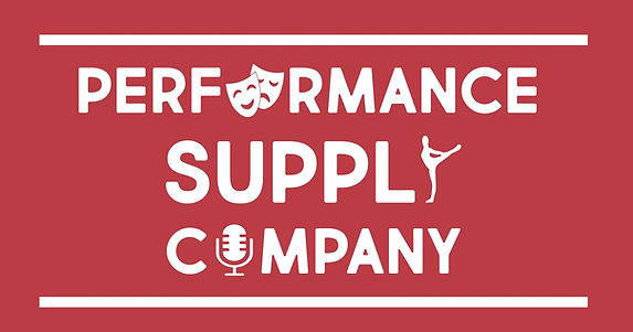performancesupplyco copy 2.jpg