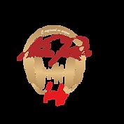 Logo_new_Монтажная область 1_Монтажная о