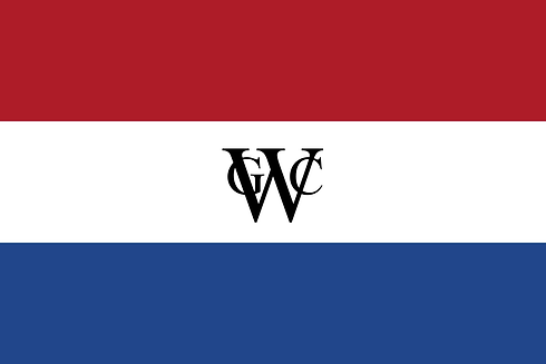 Flag_of_the_Dutch_West_India_Company.svg.png