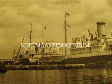 ship_migration.jpg