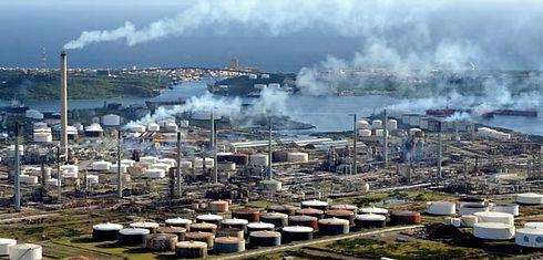pdvsa_curacao_isla_refinery-685.jpg
