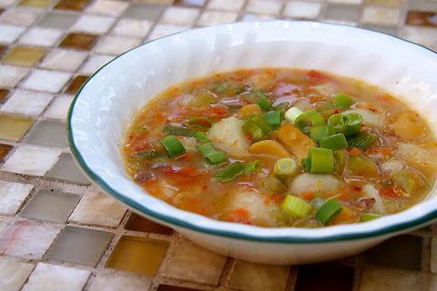 Nisbet-Conch-Soup-1200x800.jpg