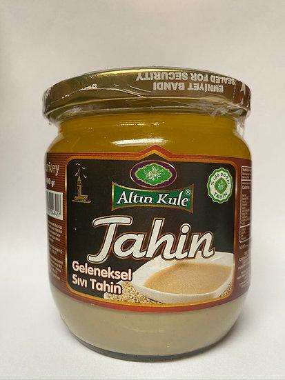 Tahini - Sesampasta 400 gram