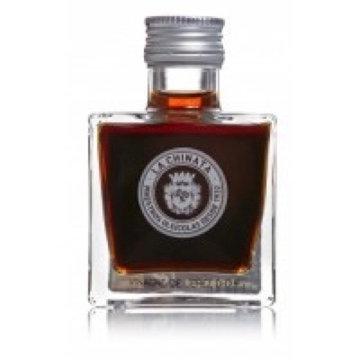 Jerez D.O. Sherry azijn 100 ml