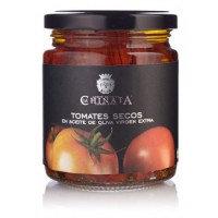 Zongedroogde tomaten Chinata 220 gr