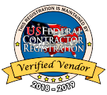 Verified-Vendor-2018-2019-sm.png