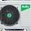 Thumbnail: Ballu BSW-12HN1/OL_17Y настенный кондиционер (сплит-система)