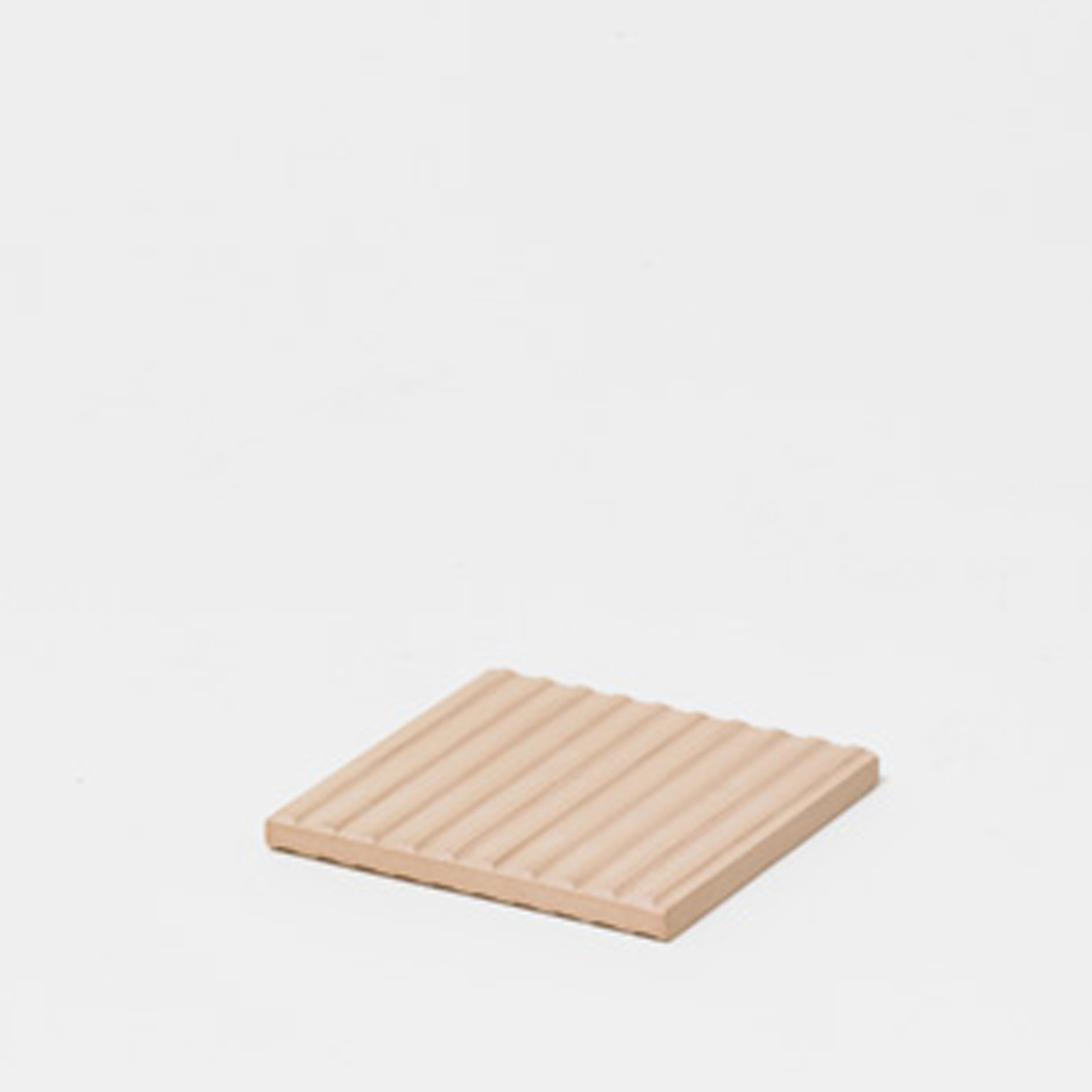 DRYING BOARD Pink