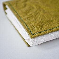 高品質のほ縫製
