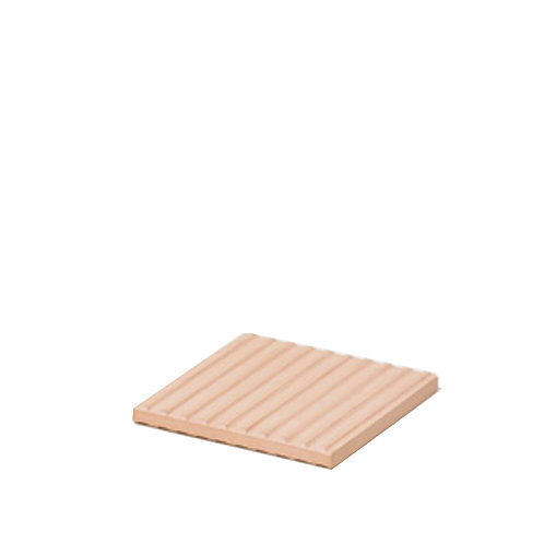soil DRYING BOARD PINK