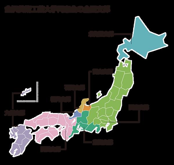 zenkoku-sibu.png