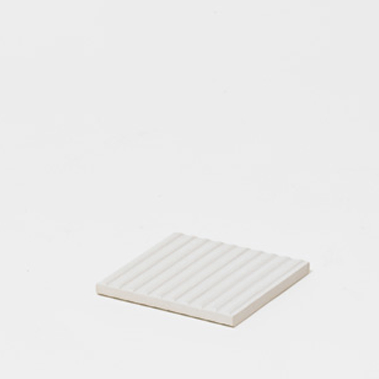 DRYING BOARD White