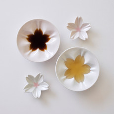 hiracle series / 2012 Produced by Agedesign Designer Y.Inagaki