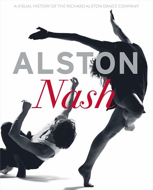 Alston/Nash