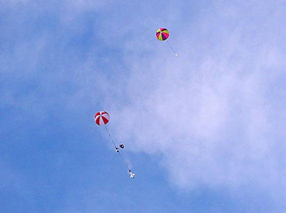bullpupchute.jpg