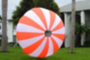 main spherachutes 168-3sm.jpg