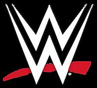 1121px-WWE_Logo.svg.webp
